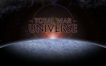 File:TotalWarUniverse2.png