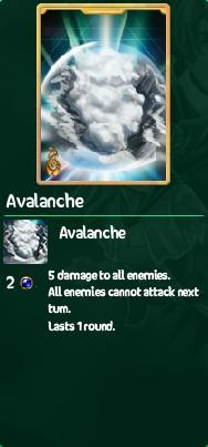 File:Avalanche.jpg