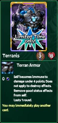 File:Terranis.jpg