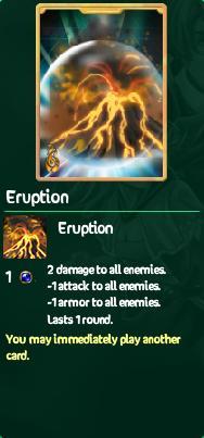 File:Eruption.jpg
