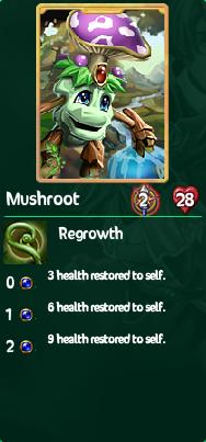 File:Mushroot.jpg