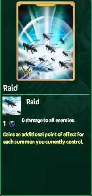 File:Raid.jpg