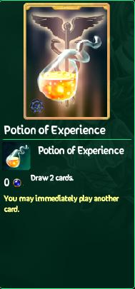 File:Potion of Experience.jpg