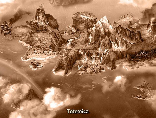 File:Totemica.jpg