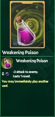 File:Weakening Poison.jpg