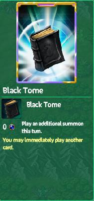 File:Black Tome.jpg