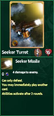 File:Seeker Turret.jpg