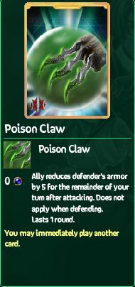 File:Poison Claw.jpg