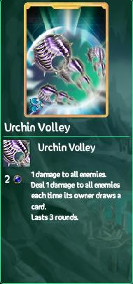 File:Urchin Volley.jpg