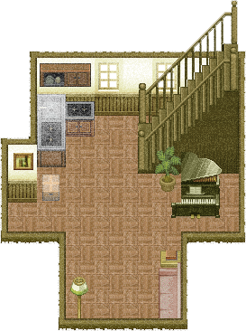 File:Old Wyles House-Piano.png