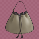 File:Mem Purse.png