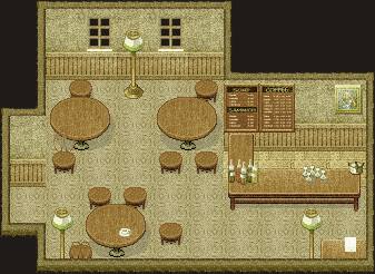 File:Restaurant.png