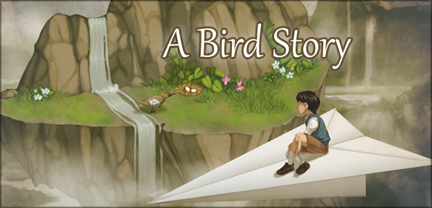 File:ABirdStoryCover.png