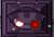 Totvmoe eyeshowing2