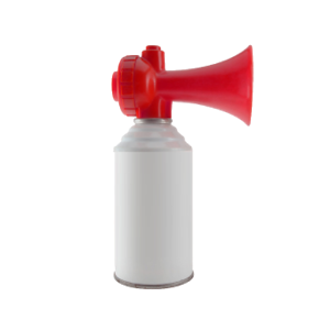 File:Bob's Airhorn.png