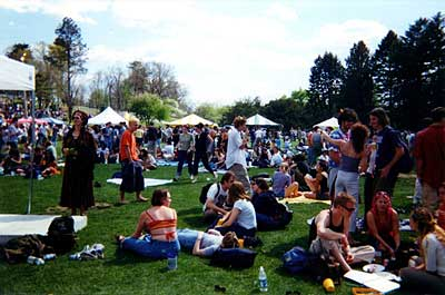 File:Spring Festival (Founders day at Vassar College)2.jpg