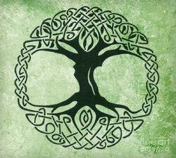 Celtic-tree-of-life-mindy-bench