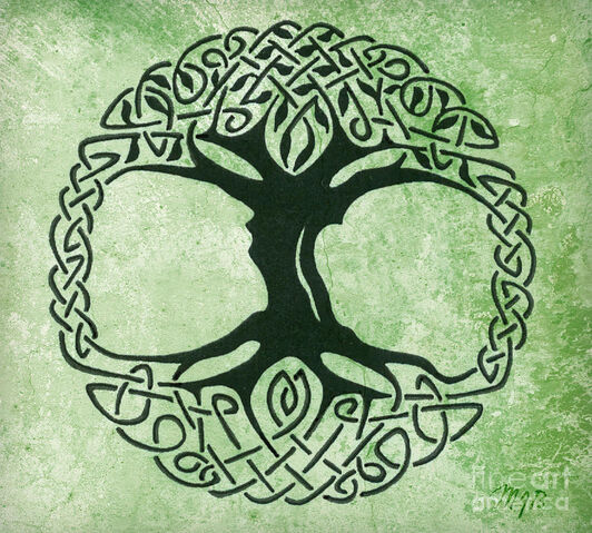 File:Celtic-tree-of-life-mindy-bench.jpg
