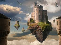 File:Castle amertas.png