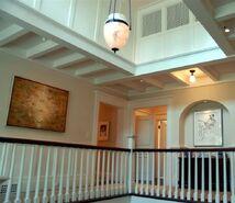 Foyer2ndfloor2