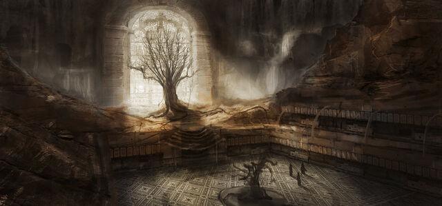File:Elder tree 2 by kingcloud-d4jt413.jpg