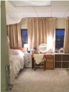 Dorm-Room-225x300
