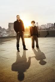 File:Jake and sun.jpg