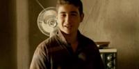 Abdul Kozari