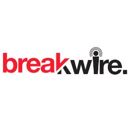 File:Breakwire.png