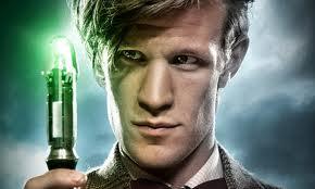 File:Im the doctor.jpg