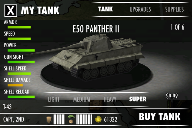 File:E50 Panther II.PNG