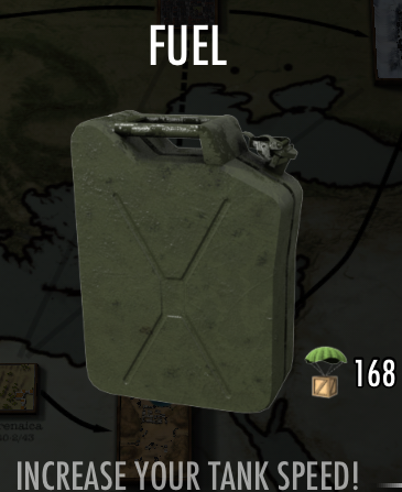 File:Fuel Suply.PNG