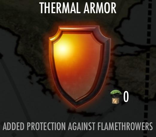 File:Thermal armor.jpg