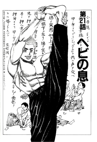 File:Chapter 21 cover.png