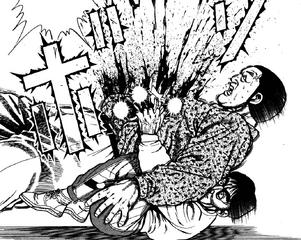 File:Koko Tekken-den TOUGH v19 c200 - 188.PNG