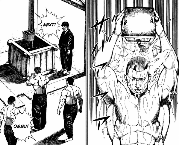 File:Koko Tekken-den TOUGH v18 c180 - 011.PNG