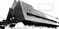USS Academy