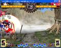 Sliding Ascension Kick Lv3 Bver.PNG