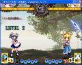 SquareRicochetLv2Bver.jpg