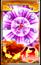 File:Card219reimu.png
