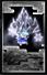 File:Little Iceberg.png