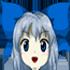 File:Cirno icon.png