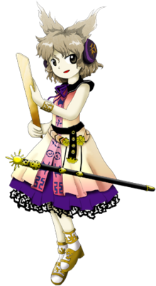 Th13Miko.png