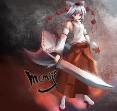 File:Momiji 6.jpg