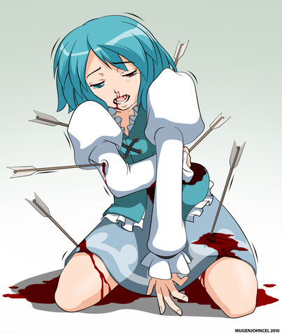 File:Kogasa-riddled-with-arrows.jpg