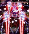 Thumbnail for version as of 23:50, September 18, 2009
