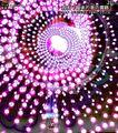 Thumbnail for version as of 15:30, September 11, 2009