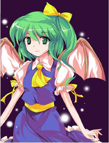 File:Daiyousei-1-.png