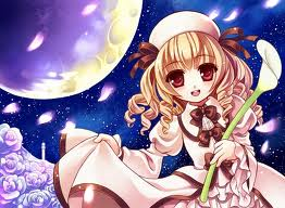 File:Luna Chlid.jpg