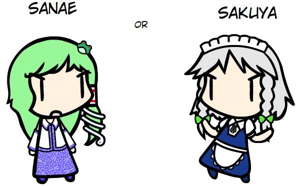 File:SANAE or SAKUYA by htfflakyfan.png